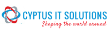 CYPTUS IT SOLUTION